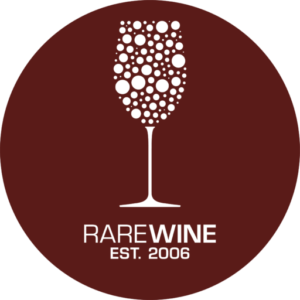 Webinar med Rarewine Invest